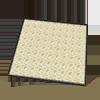 瓷砖地板.png