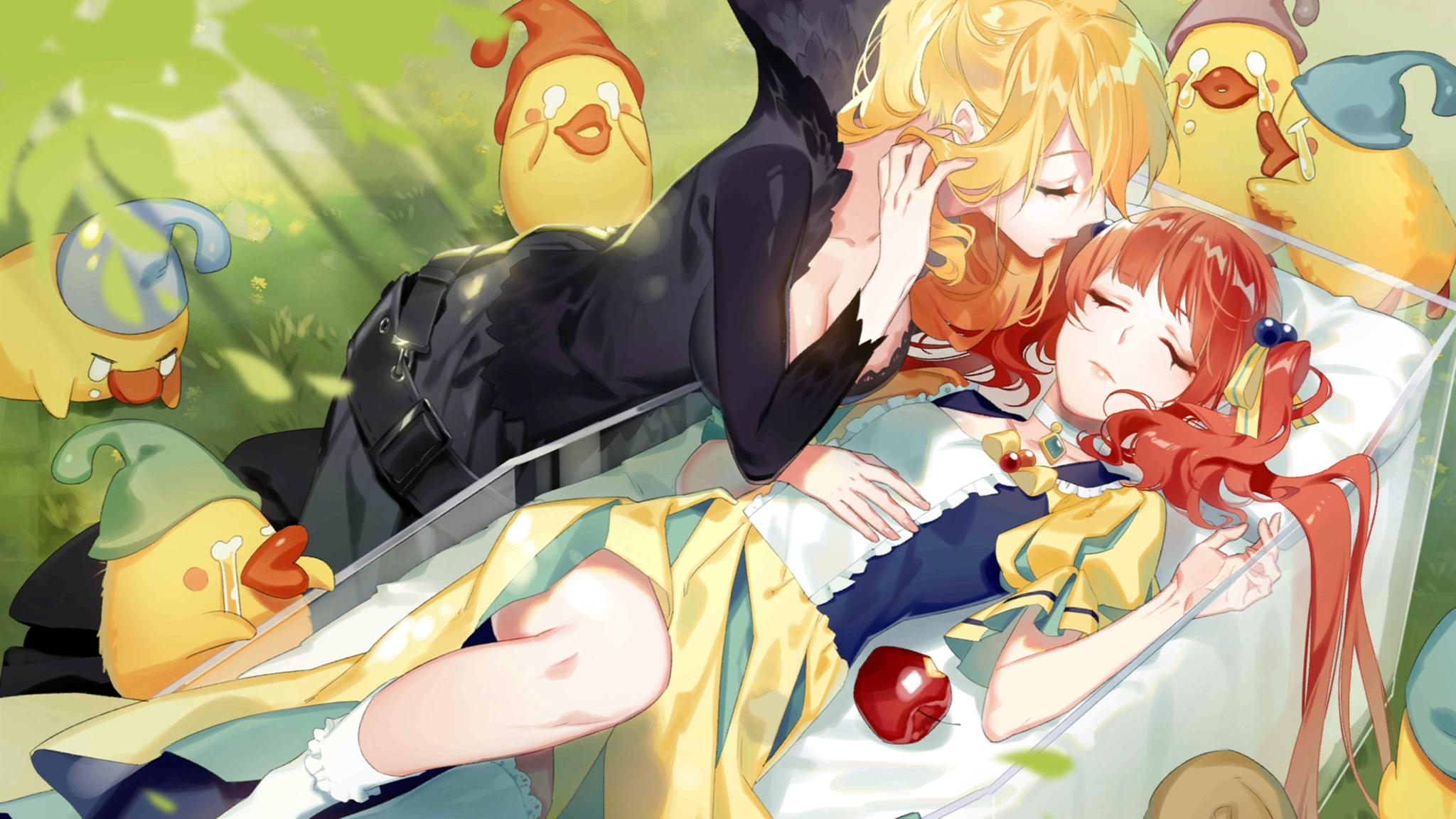 童话·洛可可立绘.png