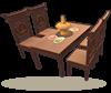 传统四人桌.png