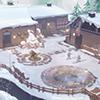 冬日度假村.png