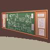 教室黑板.png