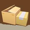 战术纸箱.png