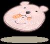 白熊地毯.png