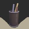 钢制笔筒.png