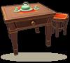 传统单人桌.png