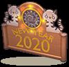 新年看板.png