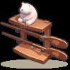 白熊之桨.png