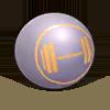 瑜伽球.png