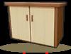 橡木储物柜.png