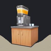 自助气泡饮机.png