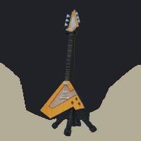 游玩式电吉他.png