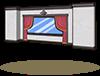 棋社窗户-次卧.png