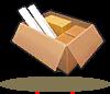 杂物纸箱.png