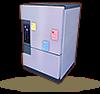 单门冰箱.png