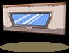 防冲击窗-次卧.png