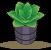 油桶花盆.png