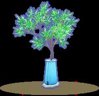 植物装饰.png