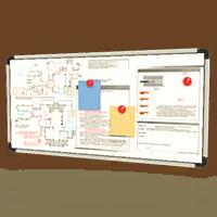 线索解析挂板.png