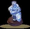 板甲骑士雕像.png