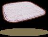 绒毛地毯.png