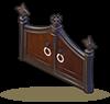 城门围栏.png
