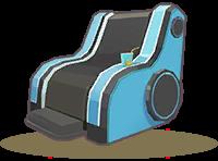 皮质按摩椅.png