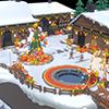 圣诞度假村.png