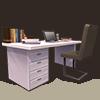 教师办公桌2式.png