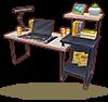 简约电脑桌.png