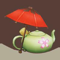 茶屋神秘茶壶.png