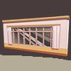 教室窗户-主卧.png