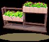 小型花架.png