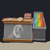 零食冰柜.png