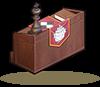 西洋棋讲台.png