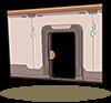 防弹门-次卧.png