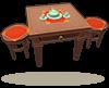 传统双人桌.png