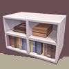 小型置物柜.png