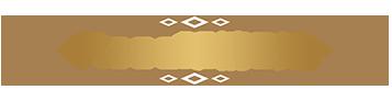 军情9处logo.png
