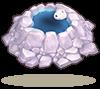 冰雪温泉.png
