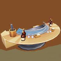铁板烤肉台.png