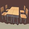 四人课桌椅.png