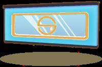 S型标志贴窗.png