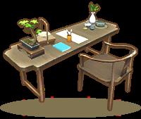 禅意组合书桌.png
