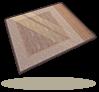 传统地板.png