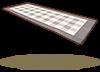 格子地毯.png