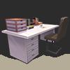 教师办公桌1式.png