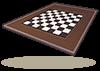 西洋棋地板-次卧.png
