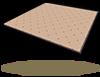 厂房地板-次卧.png