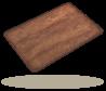 毛绒地毯.png