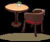 棕木单人桌.png